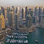 Инвестирование в ОАЭ – важные советы