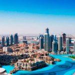 Преимущества запуска стартапа в Дубае в 2019 году