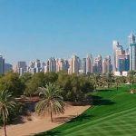 Как зарегистрировать компанию в Дубае в 2019 году