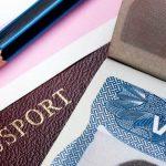 Гражданство за инвестиции под визу E-2 в США: какую страну выбрать?