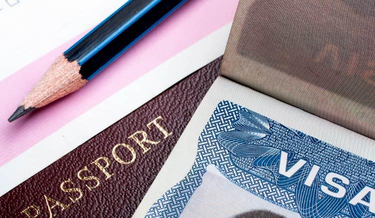 получить американскую неиммиграционную бизнес-визу E-2