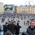 Неуплата налогов в оффшорах – жители Финляндии получат повестки «John Doe» от IRS