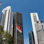 Как открыть фирму в Сингапуре: преимущества и особенности юрисдикции