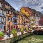 ВНЖ во Франции в 2021 году: виды карт, особенности получения