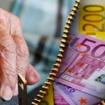 ВНЖ во Франции для пенсионеров из России: способы получения