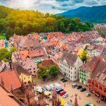 Переезд на ПМЖ в Германию: почему стоит выбрать Фрайбург