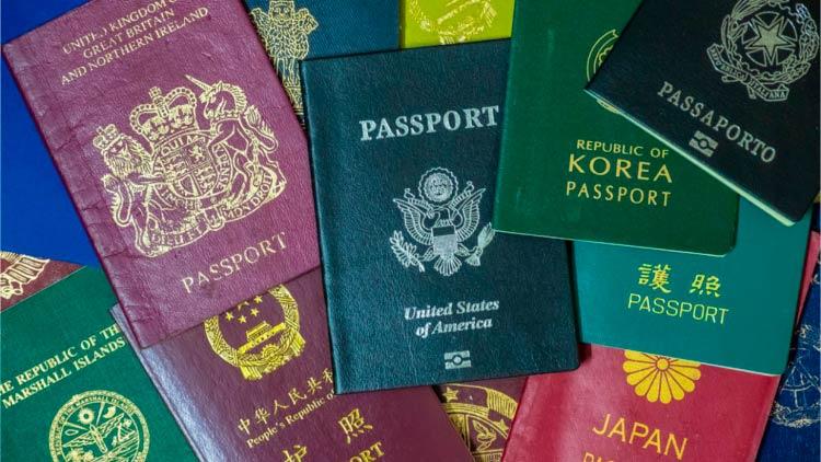 паспорт и гражданство за инвестиции