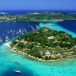 Чем Вануату удивляет миллионеров, оформляющих гражданство за деньги?