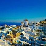 Время инвестировать в ВНЖ за недвижимость Греции?