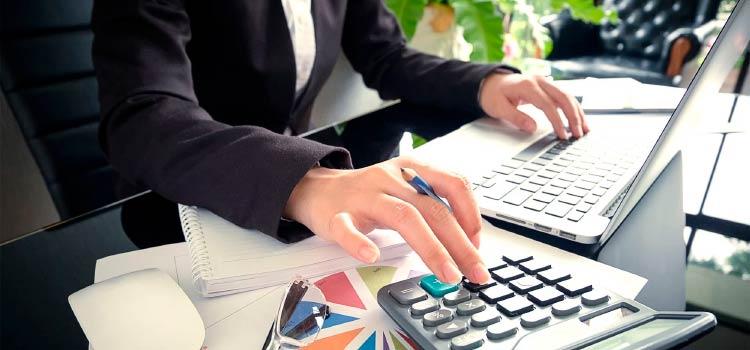 Что нужно знать российским владельцам компаний в Гонконге о ведении бухгалтерского учета