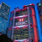 Условия открытия счета в Гонконге в 2019 г. для российских компаний
