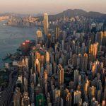 Нюансы регистрации россиянами компаний в Гонконге