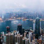 Как открыть фирму в Гонконге гражданину России?