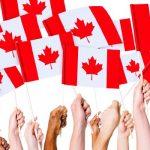 Иммиграция в Канаду: обзор программ 2021 года