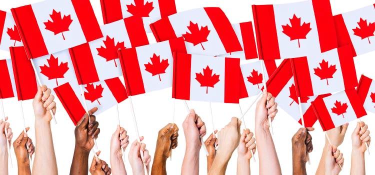 Хотим переехать в Канаду. Как это сделать?