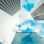 Как открыть компанию в Гонконге: 15 распространенных вопросов
