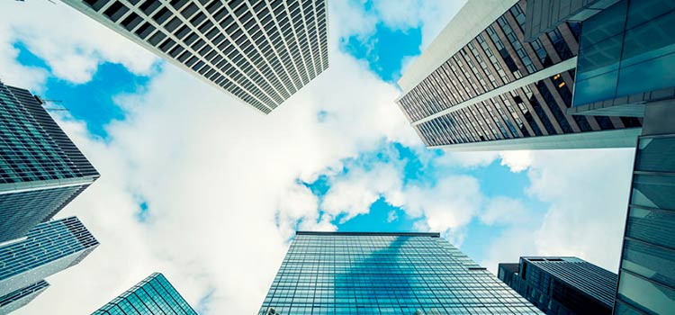 вопросы об открытии гонконгских компаний