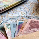 Открыть счет в оффшорном банке на физических лиц