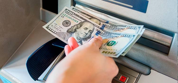 Руководство по открытию и использованию иностранных счетов