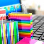 Зарубежная платежная система для интернет-магазина Платежная система в Великобритании: 7 секретных шагов для увеличения онлайн-продаж
