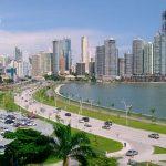 Будьте на шаг впереди других – инвестируйте в недвижимость Панамы