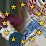 Как не потерять €150 тыс., оформляя гражданство Кипра за инвестиции?
