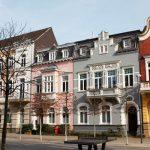 Переезд на ПМЖ в Германию в Крефельд для жителей стран СНГ
