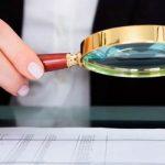 Прохождение комплаенс-контроля и KYC в банке для избежания финансовых потерь