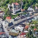 Ликвидация ООО в Словакии удаленно