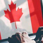 Ограниченное партнёрство в Канаде со счетом в системе Trustcom Financial — от 6499  EUR