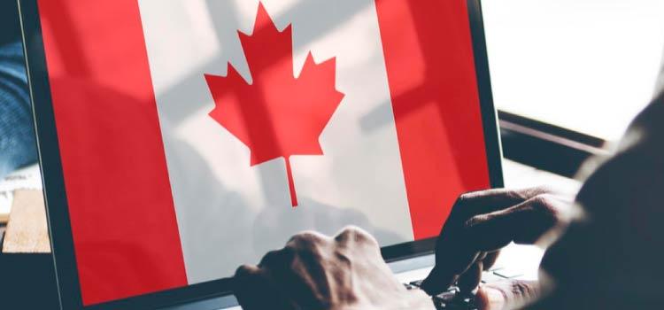 Открываем компанию в Канаде