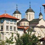Туры в Сербии по монастырям