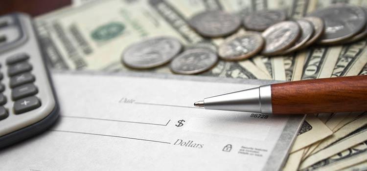 Открыть счет в оффшорном банке на физическое лицо за 1 день