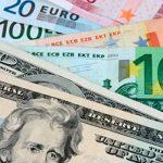 Открыть счет в оффшорном банке бесплатно