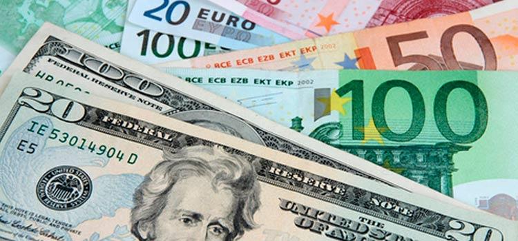 счет в оффшорном банке онлайн