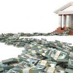 Как открыть счет в оффшорном банке для физических лиц в 2021?