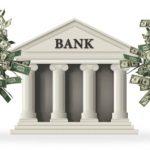 Открыть счет в оффшорном банке на физическое лицо в 2019