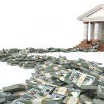 Как открыть счет в оффшорном банке и почему оффшоры это не страшно