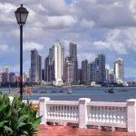 В чём универсальность инвестиций в недвижимость Панамы?