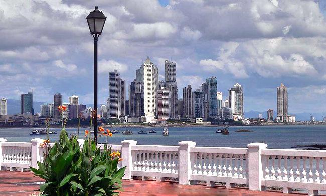 Универсальность инвестиций в недвижимость Панамы