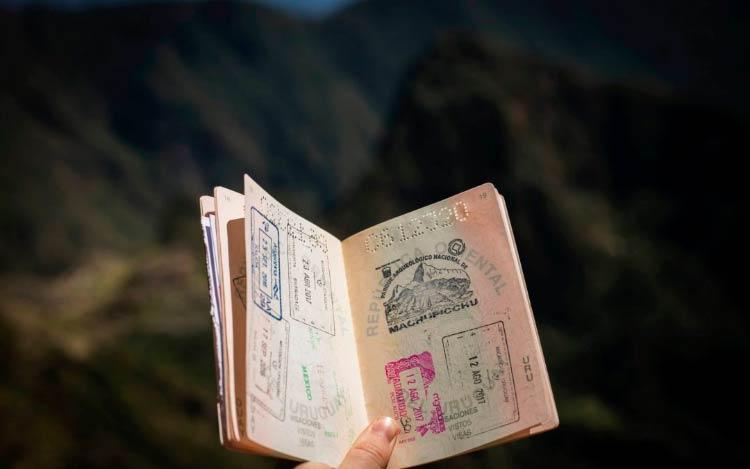 Инвестирование чтобы получить второй паспорт