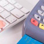 Почему стоит открыть счет в платежной системе: правда о будущем электронной коммерции
