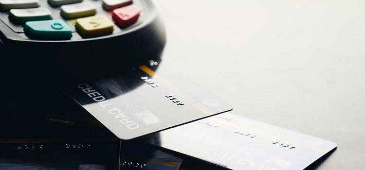кредитная карта почта банка 60 дней