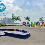Ознакомительный тур для инвесторов в недвижимость Панамы – 1500  USD