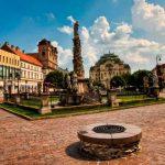 Изменение адреса/замена карты ВНЖ Cловакии сокращенной из-за адреса удаленно — от 149  EUR