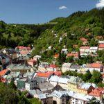 Первый ВНЖ в Словакии: предпринимательская деятельность удаленно
