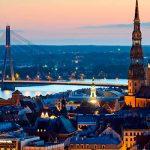 Российские олигархи захватили латвийскую банковскую систему?