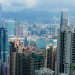 Нюансы регистрации российской компании в Гонконге