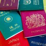 Второй паспорт и гражданство за инвестиции – верх премиальности