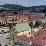 Регистрация ИП в Словакии удаленно – от 799 EUR